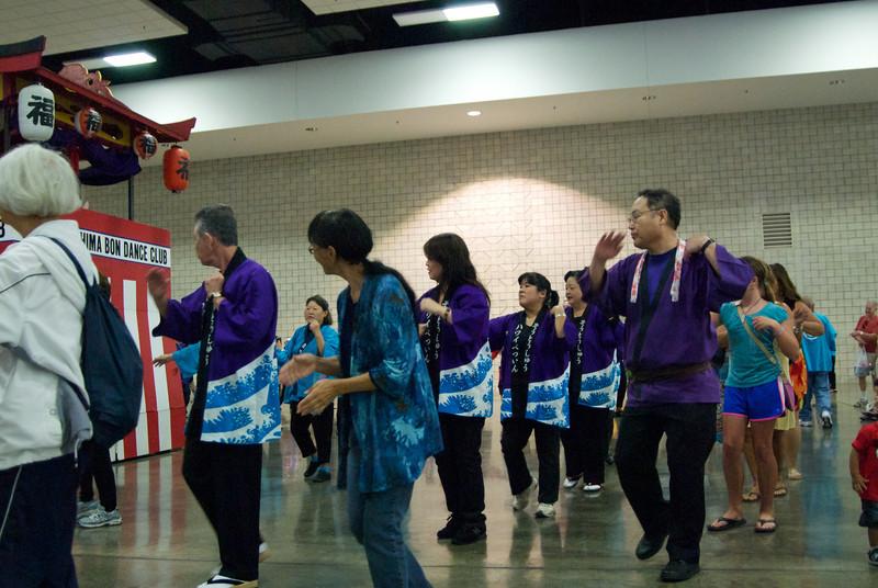 2012-03-03 at 11-20-22 Honolulu Festival DSC_0136.jpg