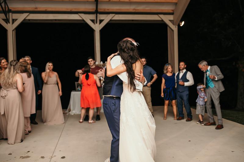 Goodwin Wedding-1453.jpg