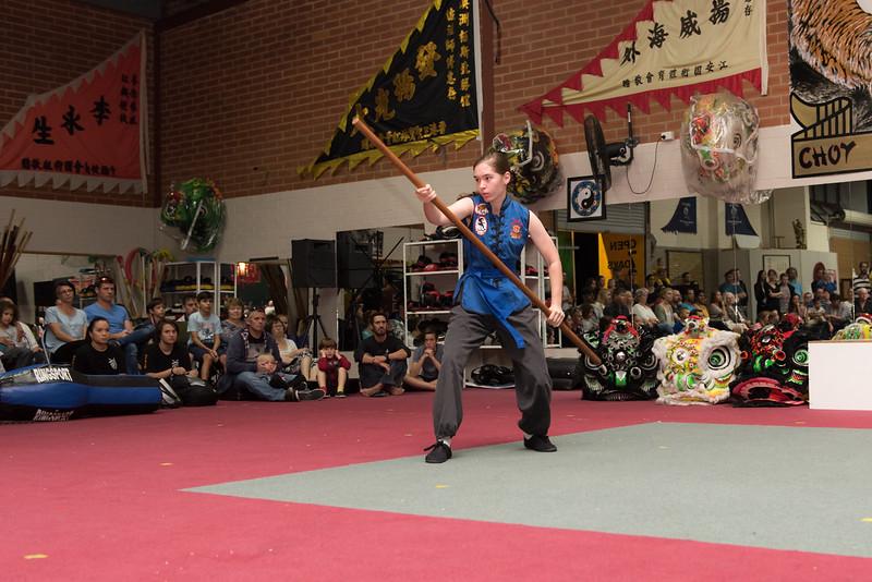 Shaolin-38.jpg