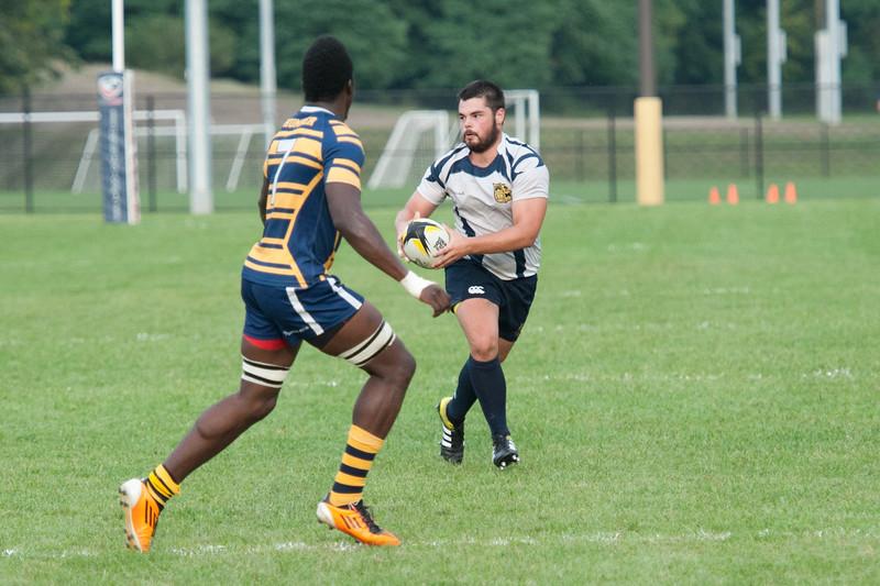 2015 Michigan Rugby vs. Humber 199.jpg