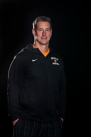 Coach Lochwood