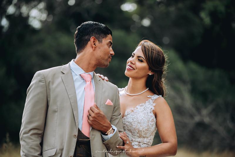 BRETT & CARMEN WEDDING PREVIEWS-111.JPG