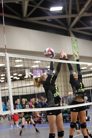 Volleyball Dallas