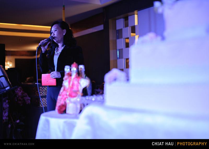 Chee Hou + Li Li - Actual Day Bride Dinner -_-58.jpg