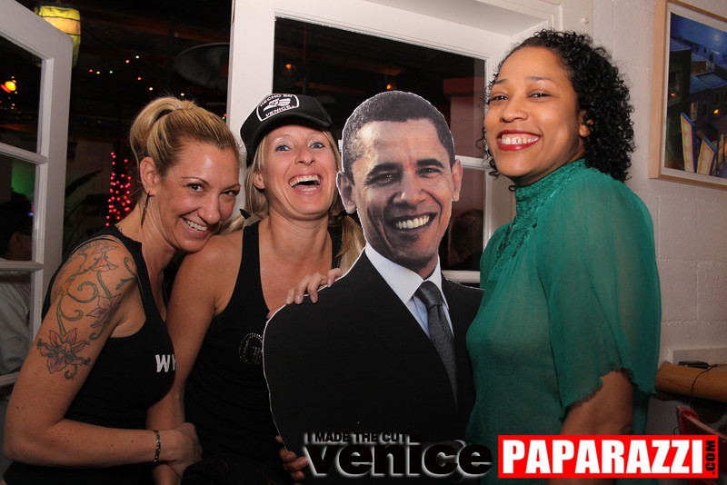 01.20.09 Barack Obama's Inauguration Party at James' Beach and the Canal Club.  Neighborhood Ball.  www.canalclubvenice.com www.jamesbeach.com Photos by Venice Paparazzi (423).JPG