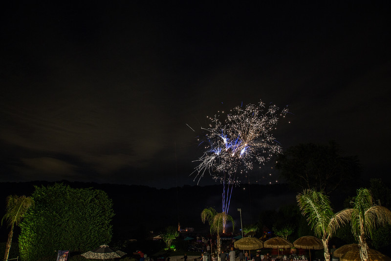 7-2-2016 4th of July Party 0962.JPG