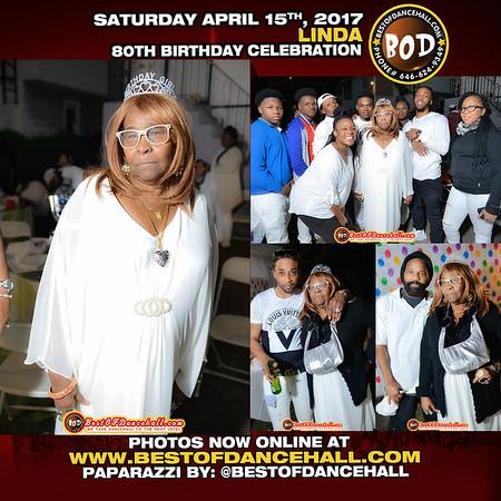 4-15-2017-WHITEPLAINS NY-Linda 80th birthday
