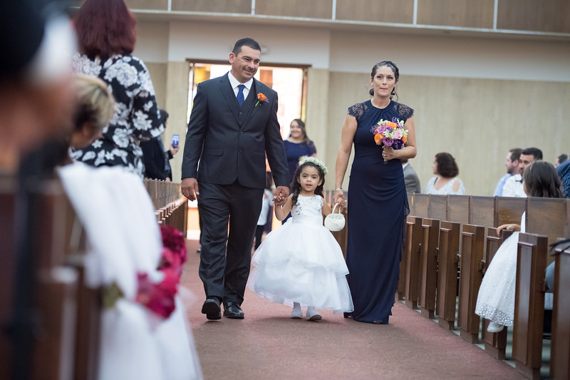 170923 Jose & Ana's Wedding  0116.JPG