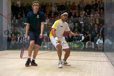 2011-02-26 Parth Sharma (Trinity) and William Newnham (Rochester)