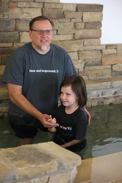 Baptism 9-29-19