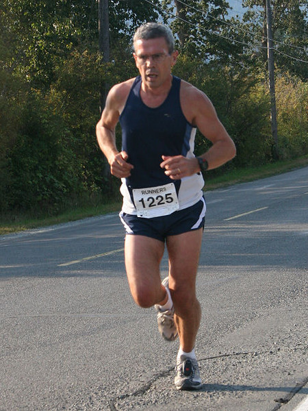 2005 Land's End Half Marathon by Marc Trottier - IMG_2316.jpg