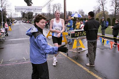 2005 Comox Valley Half Marathon - ComoxHalf2005-Al-Livsey-049.jpg