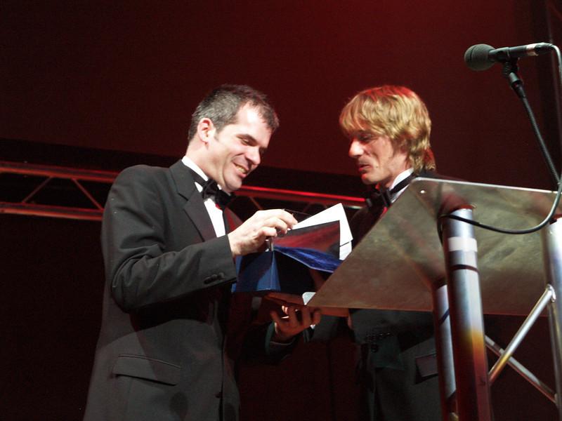 Awards 2007-187.JPG