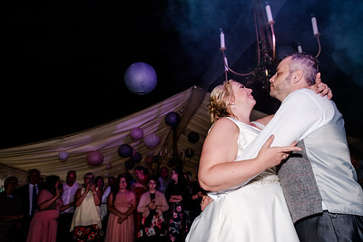 Natalie and Adrian Wedding Photographs at Grafton Manor Low Res
