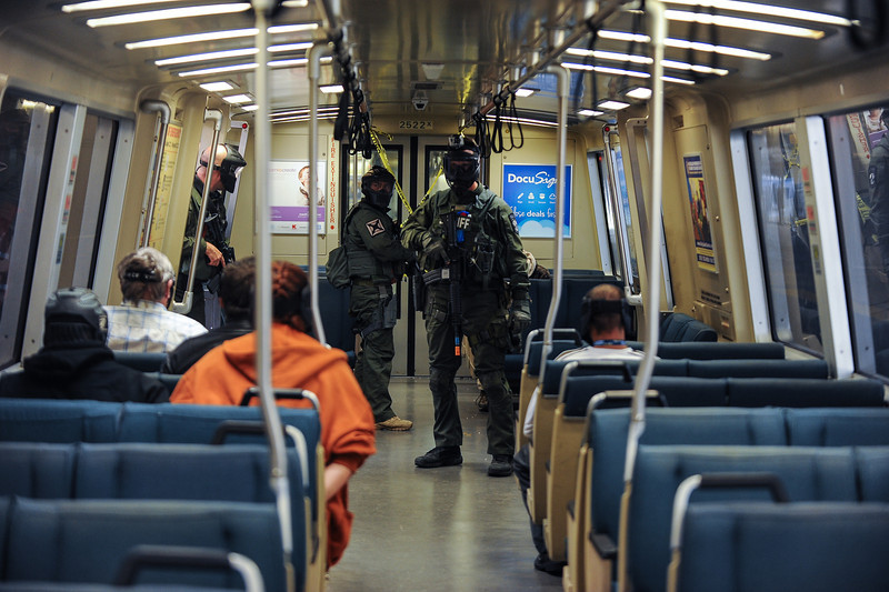 UrbanShield2012-12.jpg