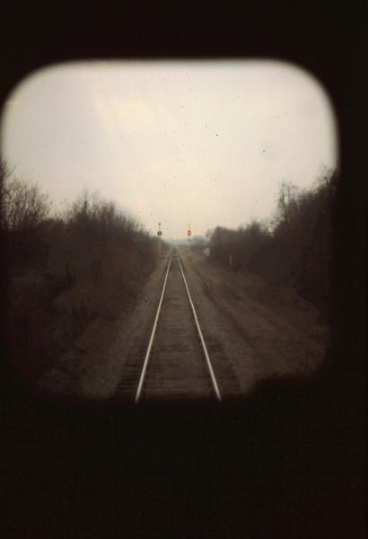 Chicago Yards 1978