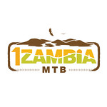 1Zambia MTB