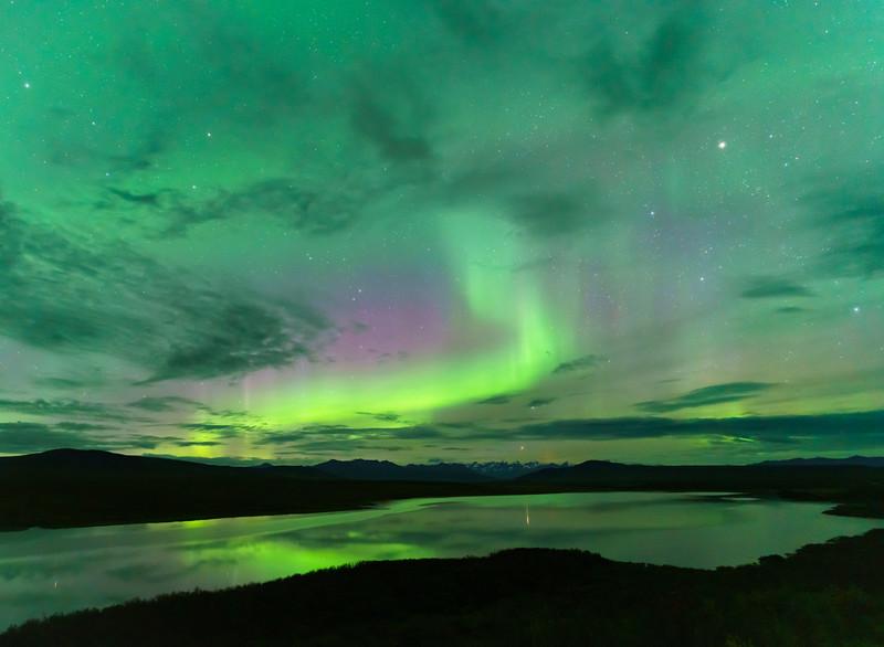 AlaskaWorkshopDay2-3920.jpg
