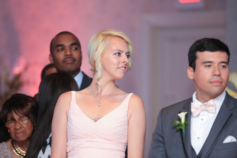 137_speeches_ReadyToGoPRODUCTIONS.com_New York_New Jersey_Wedding_Photographer_J+P (787).jpg
