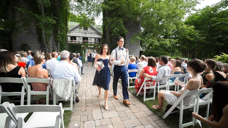 Garrett & Lisa Wedding (411).jpg