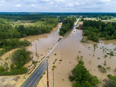 2019-06-08-flooding >> PLUS DRONE