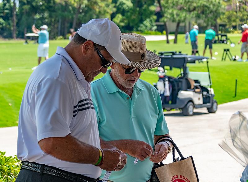 2019 PBS Golf Fundraiser -Ken (19 of 247).jpg