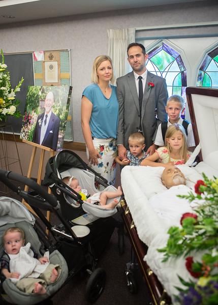 Grandpa Scott Funeral 008.jpg