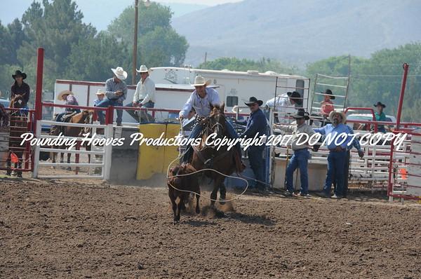 Sierra County 6-23-13 Sr Tie Down