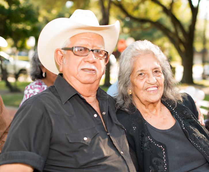 Houston-Santos-Wedding-Photo-Portales-Photography-29.jpg