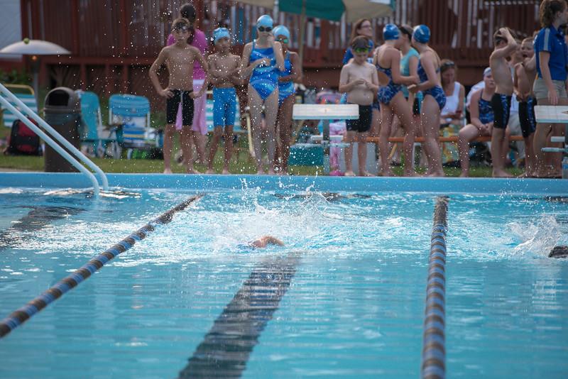 lcs_swimming_kevkramerphoto-776.jpg