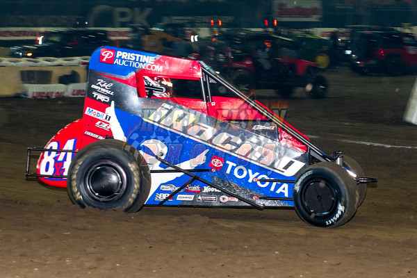 1-13-2020 PRACTICE CHILIBOWL NATIONALS