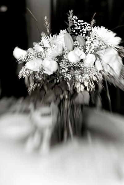 wwedding25.jpg