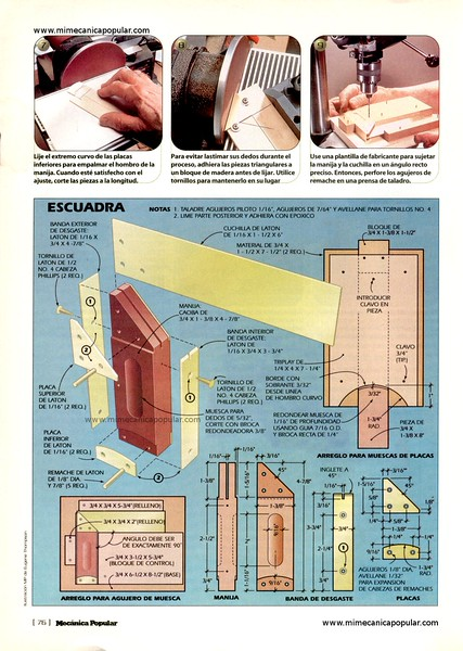 construye_una_escuadra_de_inglete_enero_1997-03g.jpg