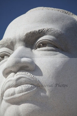 2014 Martin Luther King Day