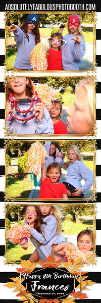 Absolutely Fabulous Photo Booth - (203) 912-5230 -181012_132913.jpg