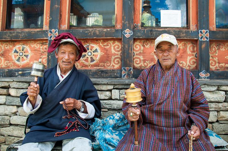 Bhutan-7762.jpg