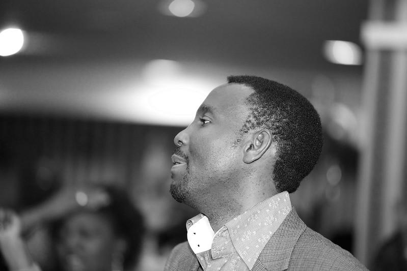 Anointing Service  Rev George Adegboye 055.jpg