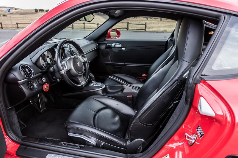 Porsche_CaymanS_Red_8CYA752-2854.jpg