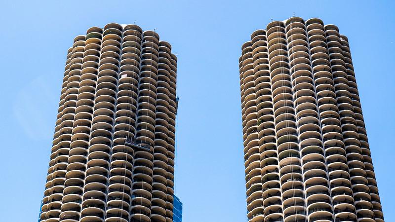 Chicago-Architecture05.jpg