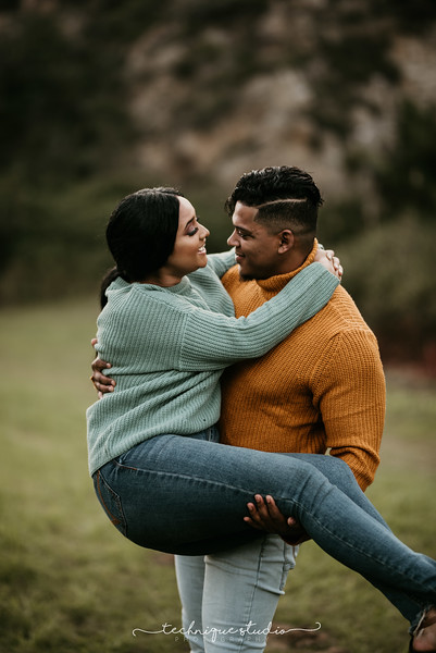 25 MAY 2019 - TOUHIRAH & RECOWEN COUPLES SESSION-413.jpg