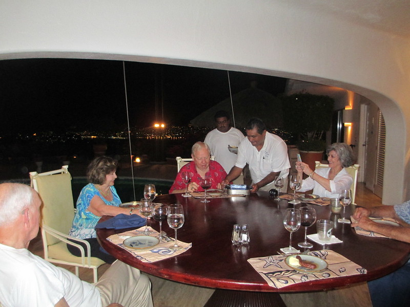 Acapulco 2014 051.JPG