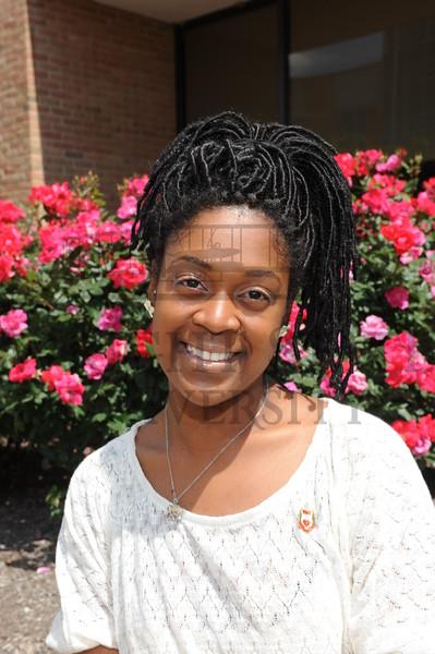 8629 Jasmine Williams for Alumni Scholarship Appeal 5-10-12