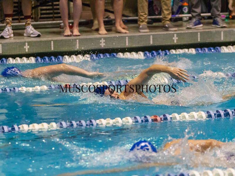 Swimming-diving vs Seton Hall_073.jpg