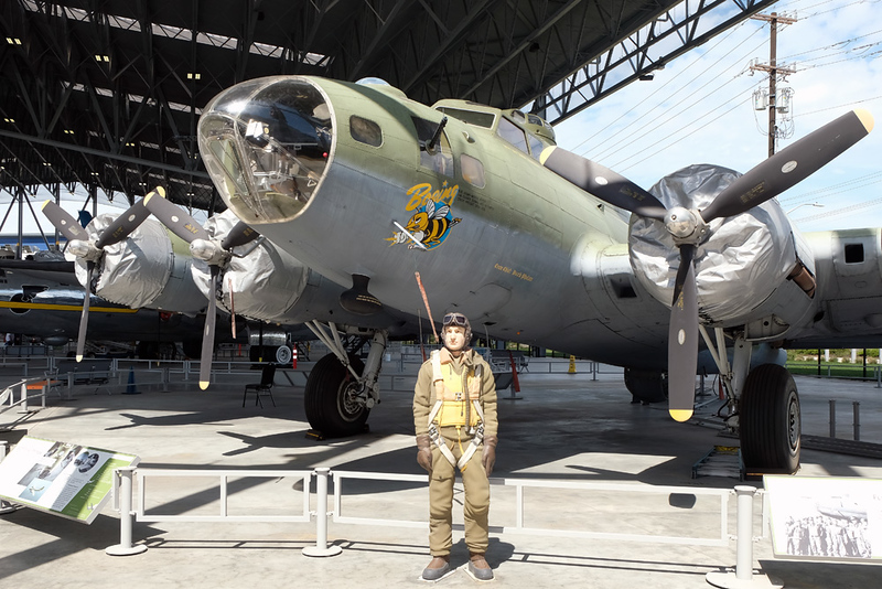 Museum of Flight 09.jpg