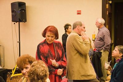 ProGnost 2014 - Colorado - Jan 2014