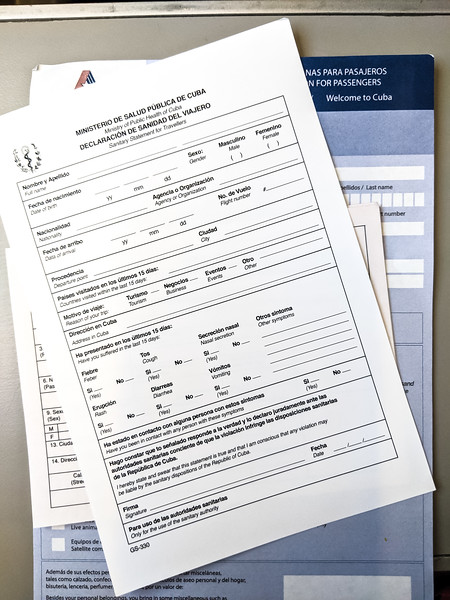 cuban immigration and customs forms.jpg