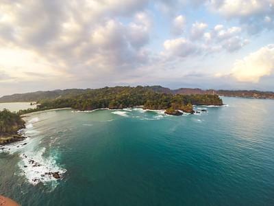 2016 Costa Rica