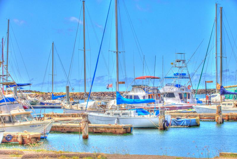 Harbor2.jpg