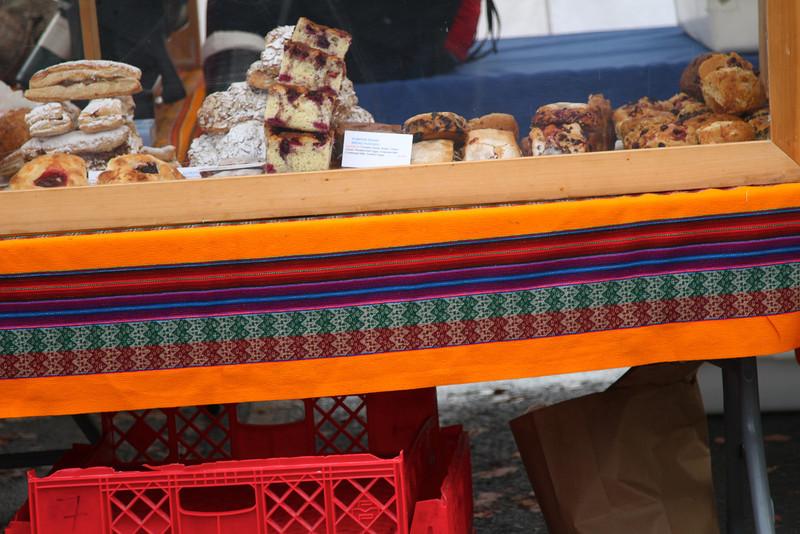 Beaverton Harvest Market 2011  3710.jpg