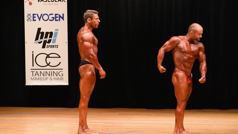 Jay Cutler Invitational October 2019_DSC_5373